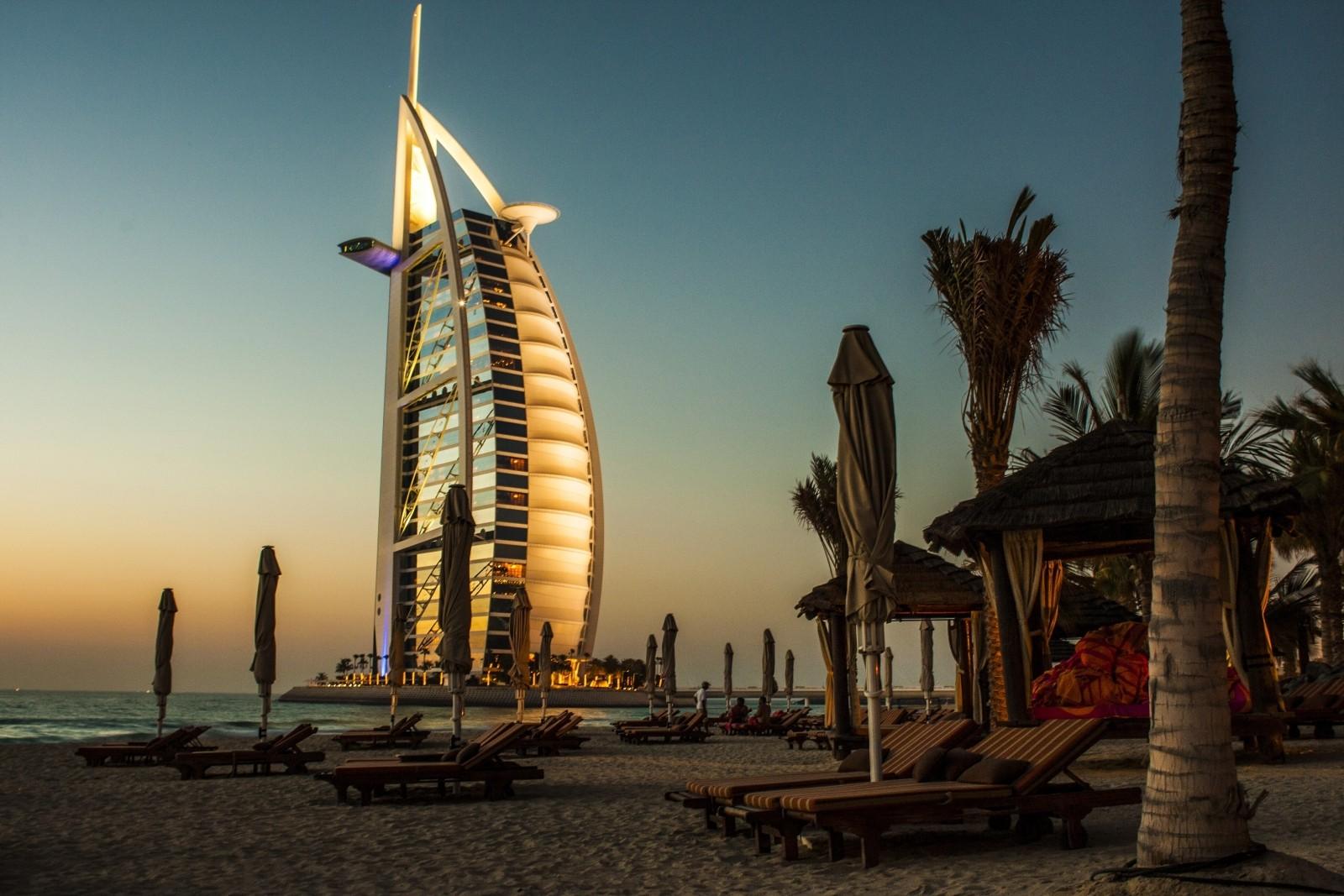 build-sunset-architecture