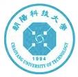 chao yang logo